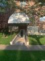 3670 Quincy Ave Ave - Photo 10