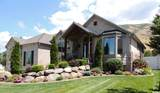 13231 Berry Patch Ct - Photo 1
