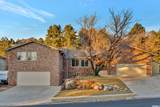 3127 Bell Canyon Rd Rd - Photo 1