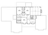 867 Fort Cache Ct - Photo 4