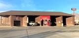 3011 Fairfield Rd - Photo 1