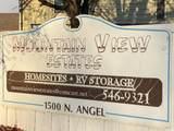 1500 Angel St - Photo 13