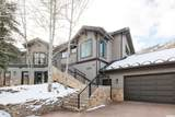 2653 Aspen Springs Dr - Photo 1
