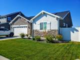 1424 Waterfront Dr - Photo 1