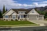288 Canyon Overlook Dr - Photo 1