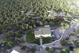 7840 Mountain Top Rd - Photo 4