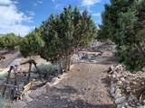 7840 Mountain Top Rd - Photo 64