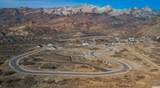 13124 Prospector Way - Photo 1