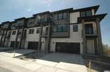 86 Axis Creek Cove - Photo 1