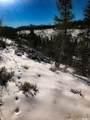 208 Pine Plateau - Photo 2