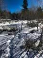208 Pine Plateau - Photo 3