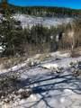 208 Pine Plateau - Photo 4