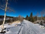 208 Pine Plateau - Photo 5