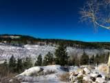 208 Pine Plateau - Photo 6
