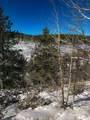 208 Pine Plateau - Photo 7