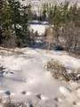 208 Pine Plateau - Photo 8