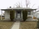 1247 Illinois Ave - Photo 1