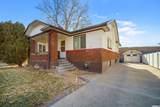 752 Ashton Ave - Photo 11
