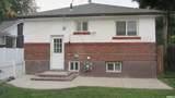 752 Ashton Ave - Photo 44
