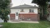 752 Ashton Ave - Photo 45