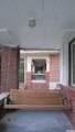 752 Ashton Ave - Photo 46