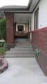 752 Ashton Ave - Photo 49