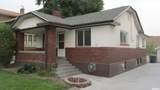752 Ashton Ave - Photo 9