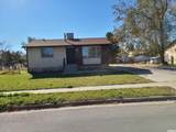 6913 Kings Dr - Photo 1