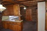 3530 Beaver Creek Rd - Photo 12