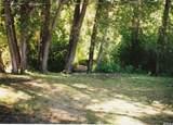 3530 Beaver Creek Rd - Photo 29