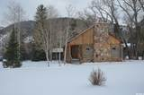3530 Beaver Creek Rd - Photo 3