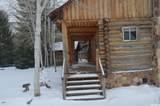 3530 Beaver Creek Rd - Photo 4