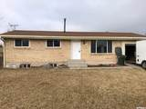 3846 Moorgate Ave - Photo 1