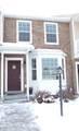 1664 Eastridge Rd Rd - Photo 1