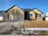 2005 Partridge Ln - Photo 1