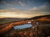 13240 Juniper Meadow Cir - Photo 1