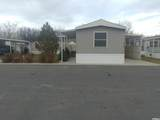 3027 Justice St - Photo 1