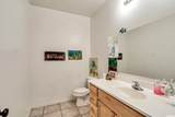 2574 Robin Rd - Photo 10