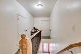 2574 Robin Rd - Photo 24