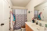 2574 Robin Rd - Photo 28
