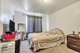 2574 Robin Rd - Photo 30