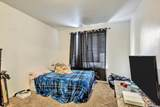 2574 Robin Rd - Photo 31