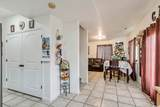 2574 Robin Rd - Photo 35