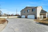 2574 Robin Rd - Photo 4