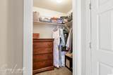 4400 State St - Photo 11