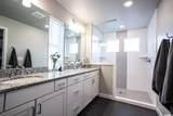 281 Buckhorn Bath Ave - Photo 13