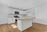 45 Guest Ave - Photo 1