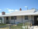 191 Whitmore Dr - Photo 1