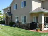 7214 Brittany Park Ave - Photo 1
