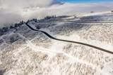 7615 Horizon Run Rd - Photo 16